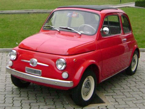 fiat 500 f fiat 500 f photos and comments www picautos
