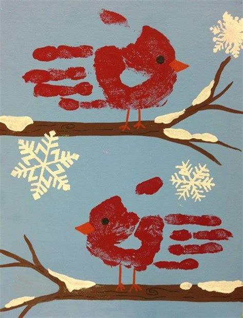 handprint crafts best 25 handprint ideas on footprint