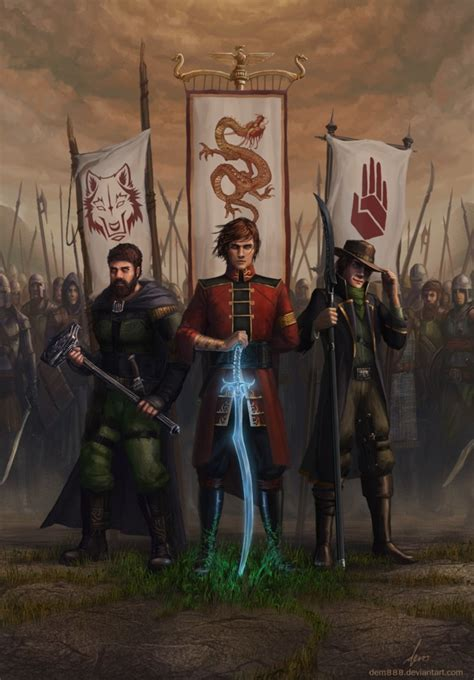 Wot Mat by Wheel Of Time By D Lory On Deviantart