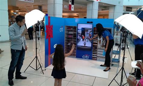 shopping dressing room kinect enabled fitting room sweeps the world kinect for windows product