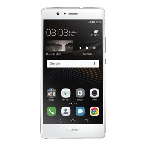 mobile w c ds 16gb huawei p9 lite gold nj smart phones huawei 174 p9 lite 16gb dual sim lte w end 7 8 2019 4 26 pm