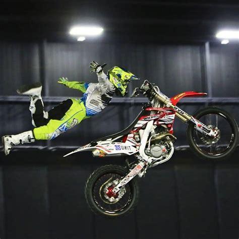 freestyle motocross nuclear cowboyz nuclear cowboyz today s orlando