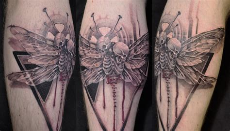 hd tattoo butterfly hd skull and butterfly tattoo designs