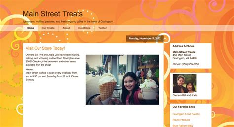 blogger default templates which one is the best ipso facto