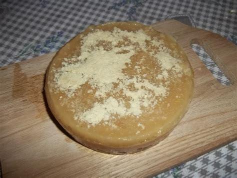 lievito secco alimentare in fiocchi parmaverzano vegan ricette vegane cruelty free