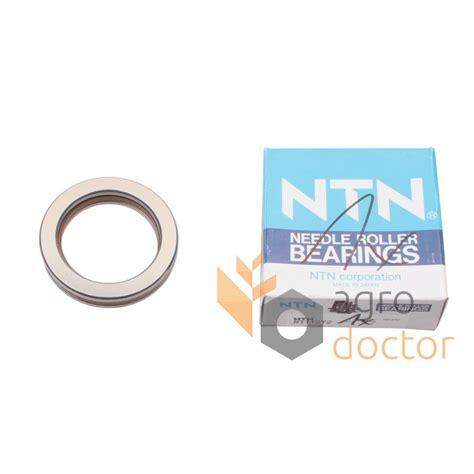 Cylindrical Bearing N204 Ntn 81112 ntn axial cylindrical roller bearing oem 215942