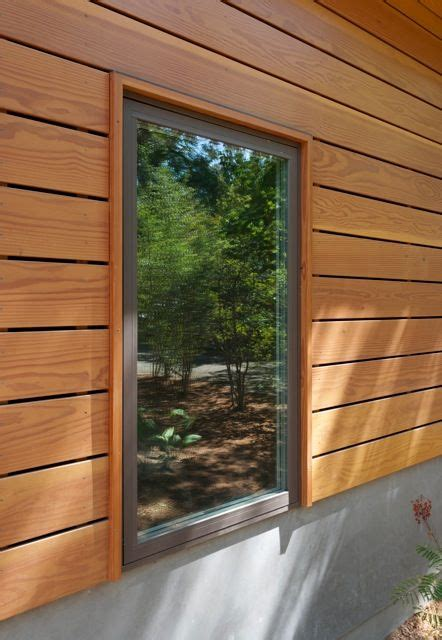 lasting house siding sikkens cetol 123 review details for a lasting wood