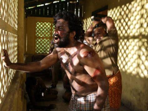 film india oscar save water national award winning flim tamil film