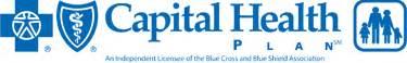 capital home care home capital health plan