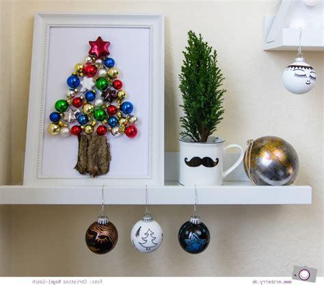 Weihnachtsdeko Im Glas Selber Machen by Weihnachtsdeko 2015 Selber Machen Weihnachtsdeko Im Glas