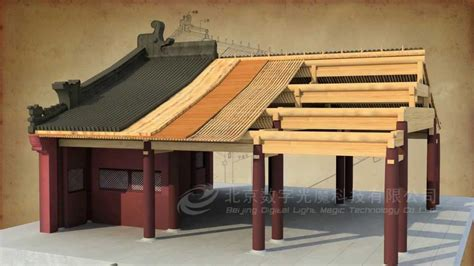 china house design china house plans designs home design and style