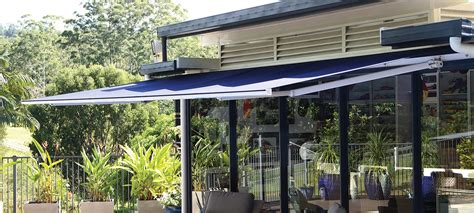 window awnings sunshine coast awnings sunshine coast 28 images window awnings