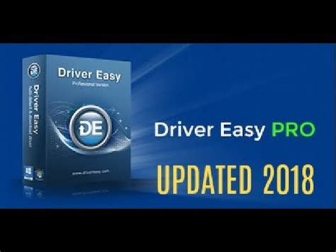drive easy pro driver easy pro 5 6 1 serial key 2018 updated cracked 100