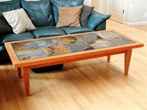 coffee table top ideas diy coffee table top ideas diy coffee table ideas for the