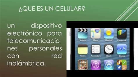 que es layout celular funcionamiento de un celular
