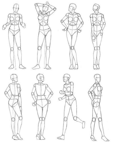 [Video] Desenhe seus Personagens Favoritos | рисунок em