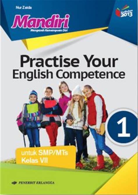 bukukita mandiri practise your competence