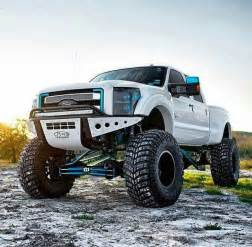 Cool Ford Trucks 1000 Ideas About Ford Raptor Lifted On Ford