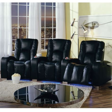 media home theater seating  paliser