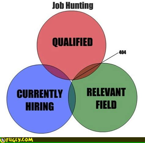 Job Hunting Meme - stupid