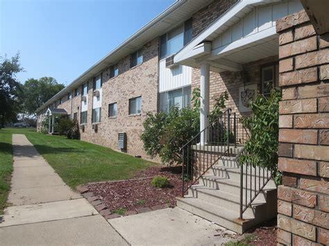 Georgetown Appartments - feldman real estate georgetown apartments