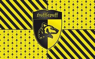 hufflepuff colors hufflepuff wall by ibuki san on deviantart