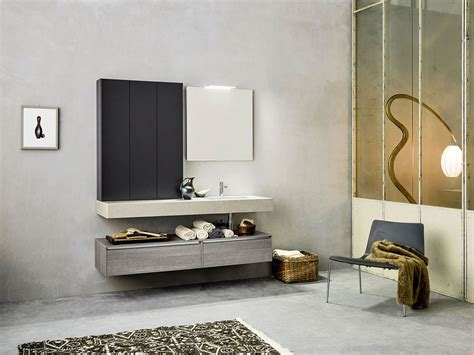 Bagni Arbi by Arbi Mobili Bagno Le Migliori Idee Di Design Per La Casa