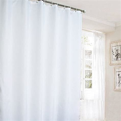 75 inch long shower curtain 36 curtains for sale only 2 left at 75