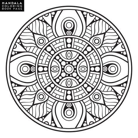 imagenes mandalas arabes flower mandala elementos decorativos vintage padr 227 o