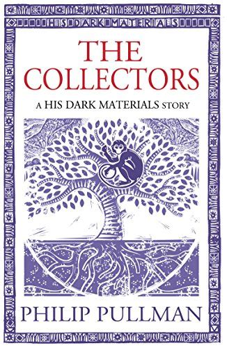 libro his dark materials gift the collectors his dark materials story kindle single classici panorama auto