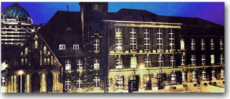 Bewerbung Hu Berlin Fristen Institute Of Economic Policy Institut F 252 R Wirtschaftspolitik Wirtschaftswissenschaftliche
