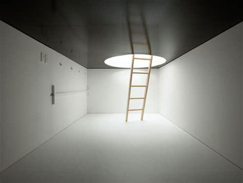Sofa Design For Bedroom Minimalist Home Design In Japanese Architecture