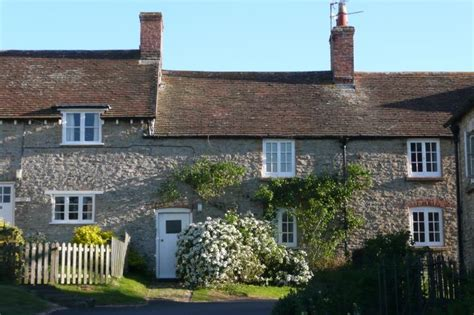 For Rent Farms Cottages Dorset Mitula Property Cottage Rent Uk