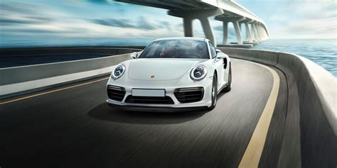 porsche turbo s price porsche 911 turbo s price