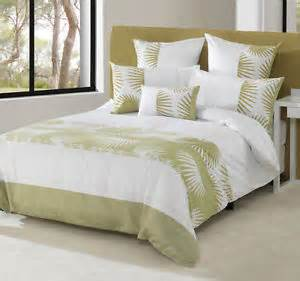 King Size Bedding Australia Sainsbury Pistachio Green King Size Bed Doona Duvet