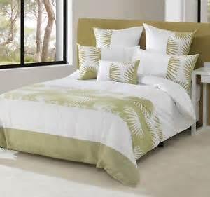 King Size Bedspreads Australia Sainsbury Pistachio Green King Size Bed Doona Duvet