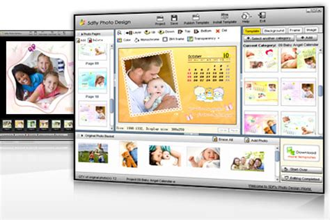 photo design software fly free photo editing viewer software