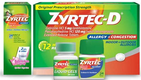 printable zyrtec coupon 2017 zyrtec coupons cvs samurai blue coupon