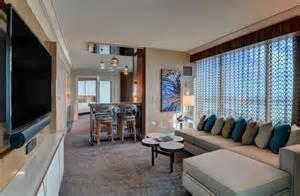 mandalay bay two bedroom suite blackstream creative mandalay bay resort and casino