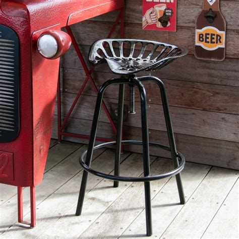 Tractor Seat Counter Height Stools by Best 25 Antique Tractors Ideas On Tractors