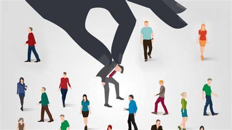challenges human resource management challenges and issues in human resource management