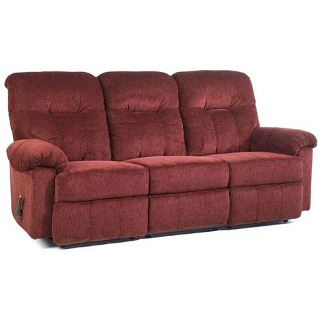 best s350ra4 ares reclining sofa home furnishings