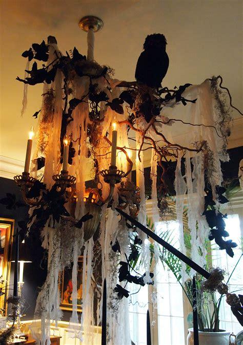 decorations next 50 best indoor decoration ideas for 2017