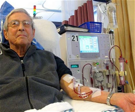 Dialysis Technician by Dialysis Technician Salary Instant Access To The