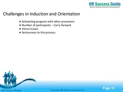 induction and orientation images induction and orientation