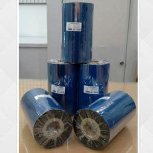 jual thermal transfer ribbon b110wr harga murah jakarta