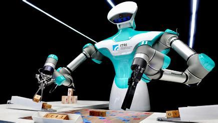 zygotes scrabble take a look at this scrabble robot bt