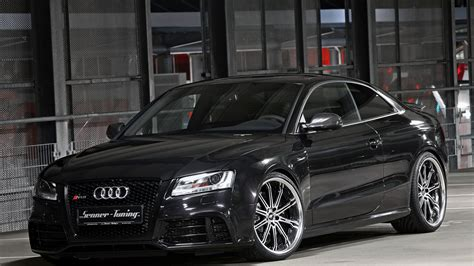 black audi audi rs5 2015 black wallpaper
