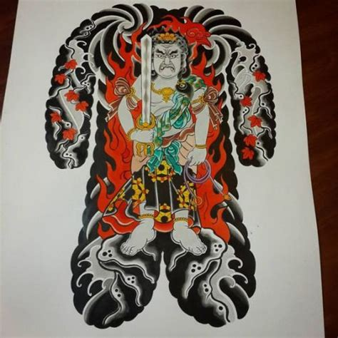 qilin tattoo meaning 71 best images about buddha 佛 on pinterest