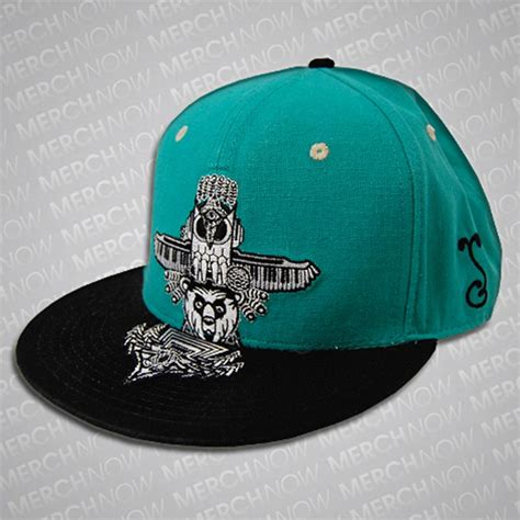 Hats Er Rather On For Summer by Summer C Green Hat Scmf Merchnow Your Favorite